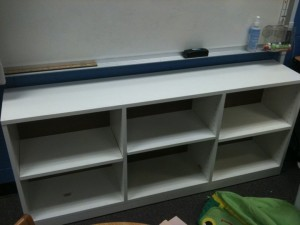 School Bookcase (2)